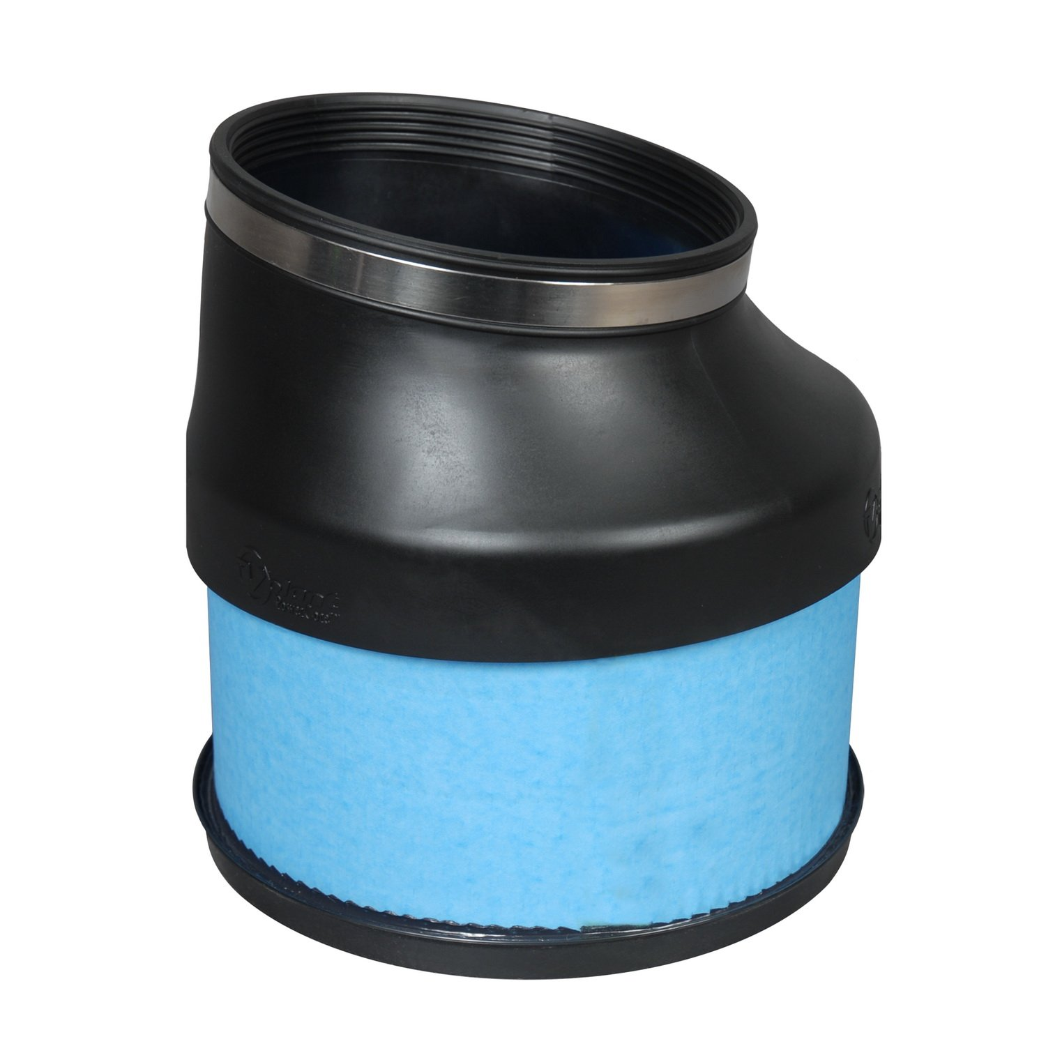 Volant 61517 Donaldson PowerCore Filter by Volant
