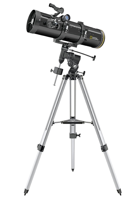 Newton Telescopio  Sph