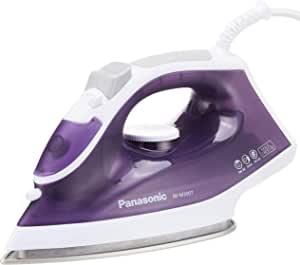 Panasonic NI-M300TVSH 1800W Steam Iron