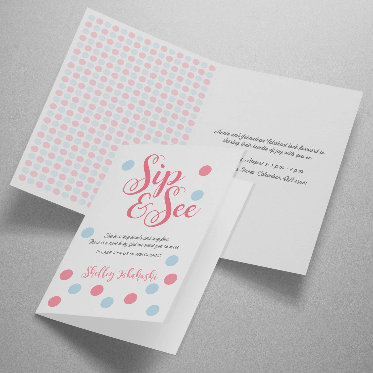 Avery 3265 Envelope Template Topsimages