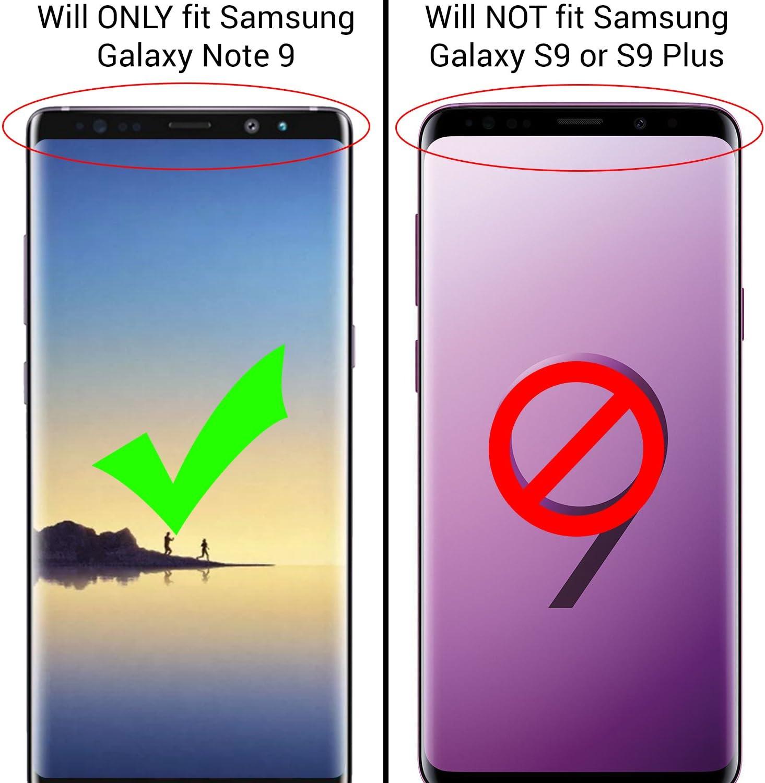 Supporte le chargement sans fil - Protection anti-chocs OnePlus 6T Ajustement parfait En TPU transparent Coque de protection JProtect OnePlus 6T Anti-chocs