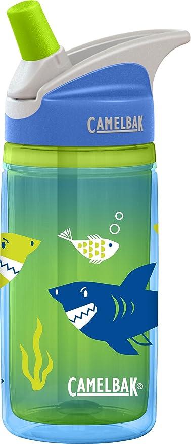 Camelbak BPA Free Eddy Outdoor Bottle