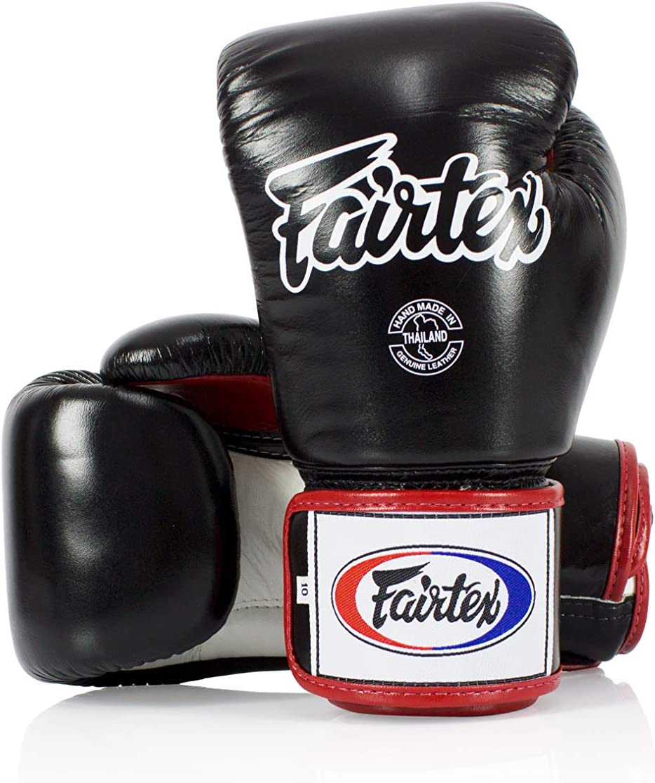 10 Best Kickboxing Gloves [current_date format='F Y'] 8
