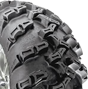 GBC Grim Reaper Radial ATV Tire