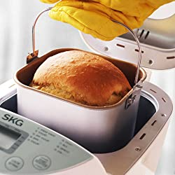 SKG top selling bread machine