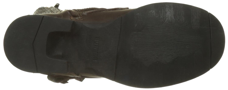 BUNKER schwarz Herren Sozo Combat Boots, schwarz BUNKER Braun (Moro Lu2) e51a76