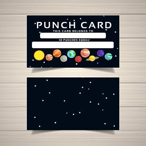 Amazon.com: Tarjeta de puntuación – tarjetas de recompensa ...