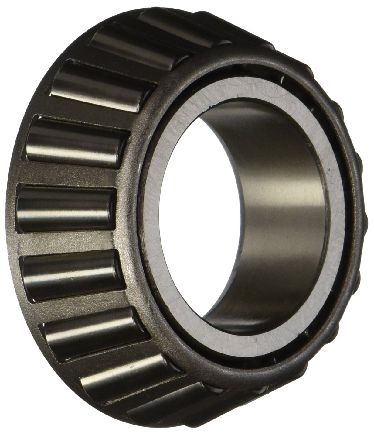 Timken NP457992 Wheel Bearing