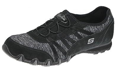 cdf8c73bdd33f Skechers Sport Women's Verified Fashion Sneaker