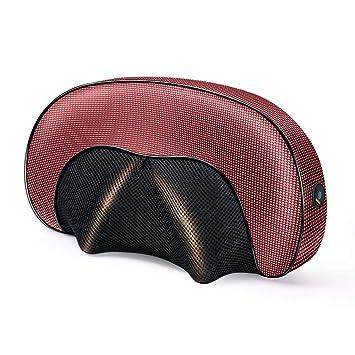 Amazon.com: Jueven - Cojín eléctrico para masajeador de ...