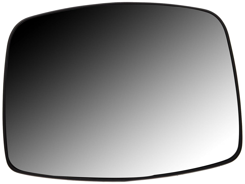 Van Wezel 3078830 Vetro, specchio esterno