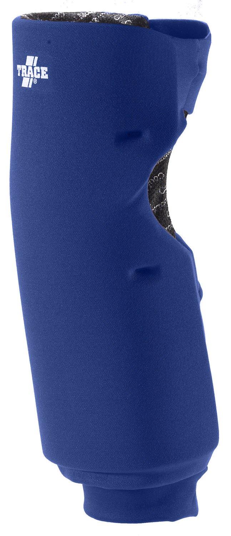 100%の保証 Adams USAトレース ロングスタイル X-Small ソフトボール膝ガード B003WXG70Y X-Small|ロイヤルブルー ロイヤルブルー X-Small, タドチョウ:f52c5564 --- svecha37.ru