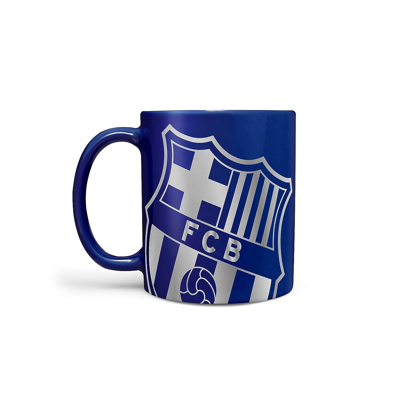 F.C Barcelona Barcelone Mug Couleur React 311,8/Gram
