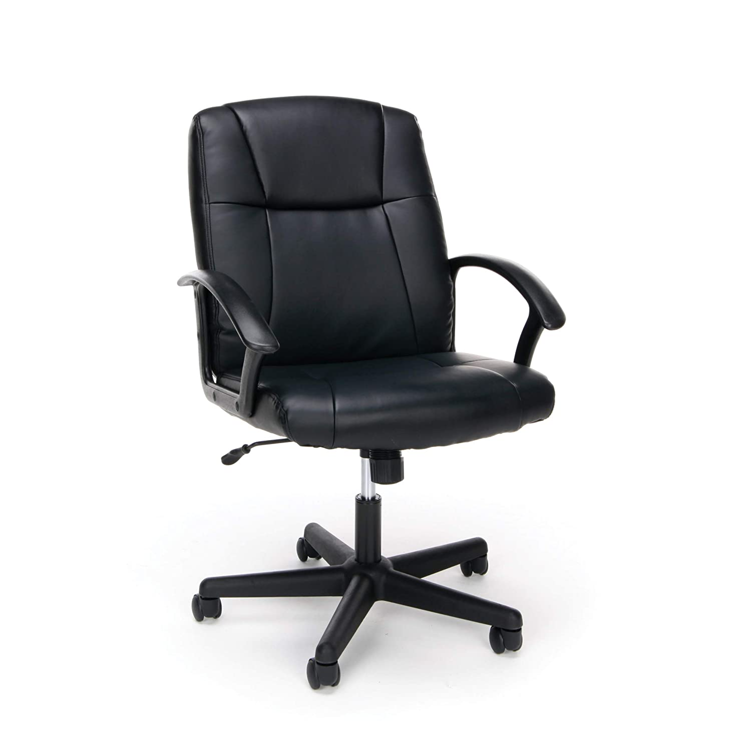 OFM Essentials Collection Executive Office Chair