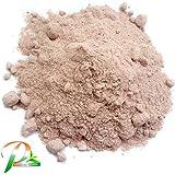 Pride Of India - Himalayan Black Salt (Kala Namak), Half Pound