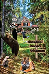 Ralph's Place: A Magical Experience Kindle Edition