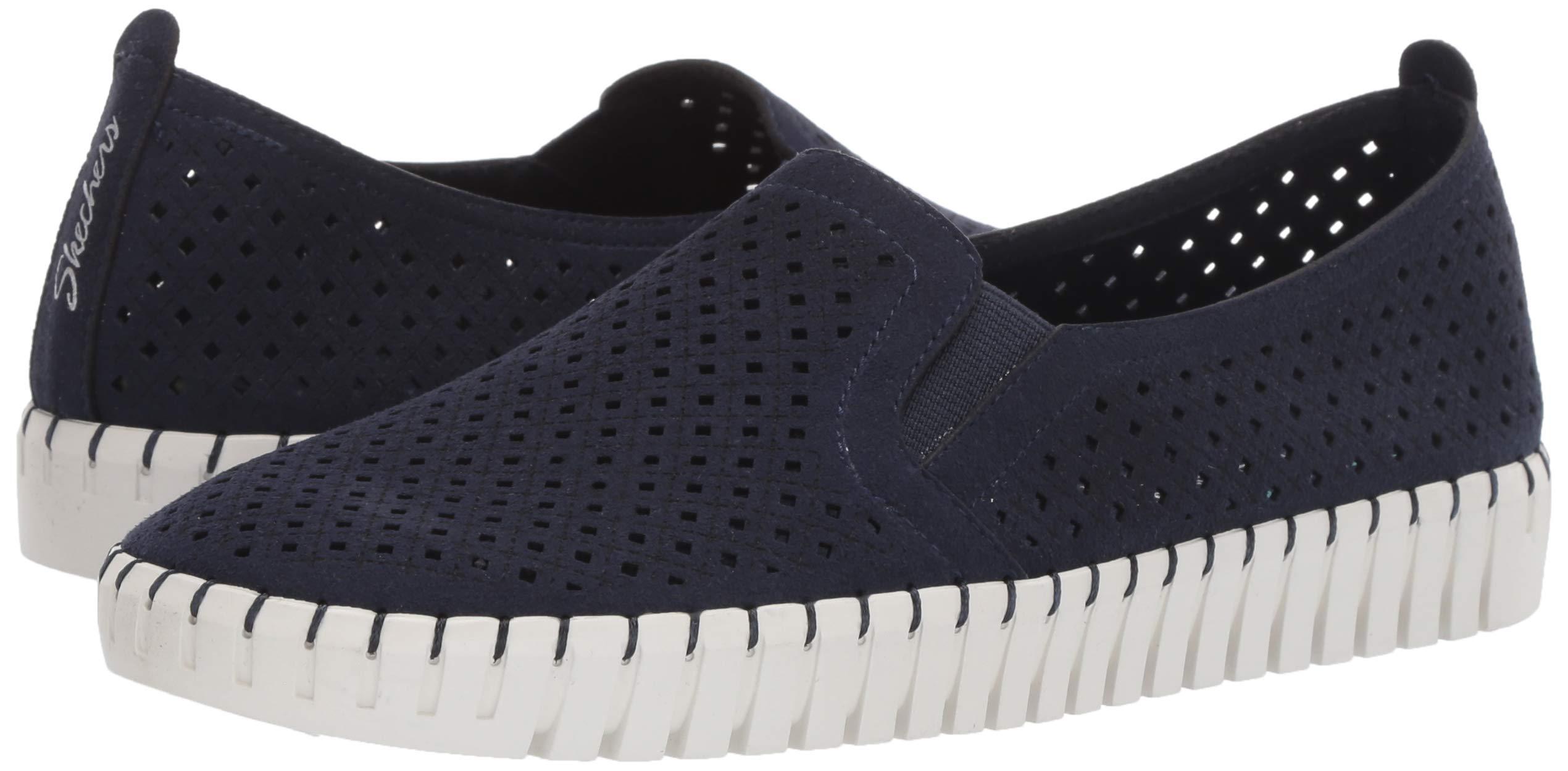 Details about Skechers Women's Sepulveda BLVD A La Mode Sneaker Choose SZcolor