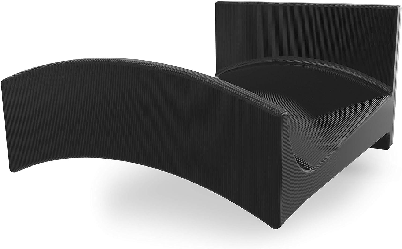 Brainwavz Peridot Headphone Stand