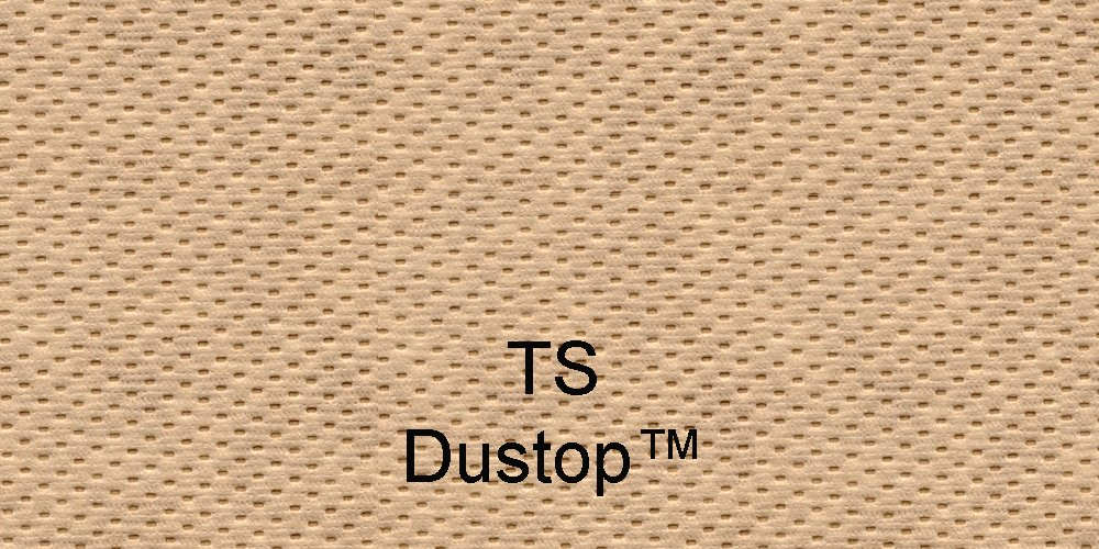 Covercraft Custom Fit Dustop TechSoft Series Car Cover Taupe C2263TS