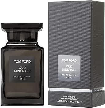 Tom Ford Oud Minerale EDP 100ml