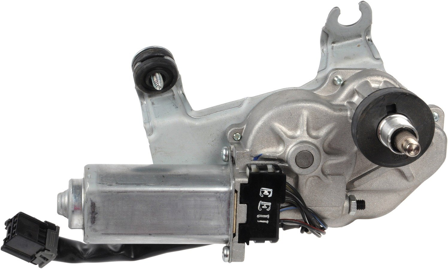 Cardone Select 85-4514 New Wiper Motor,1 Pack