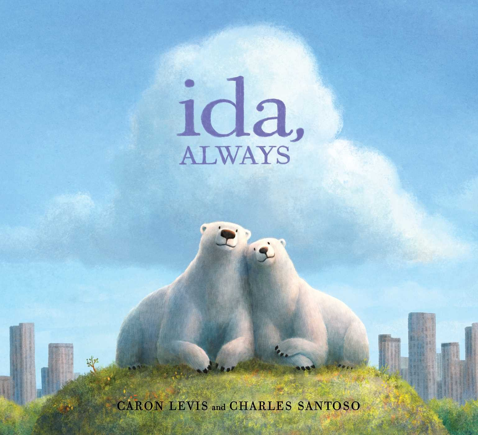 Image result for ida, always""