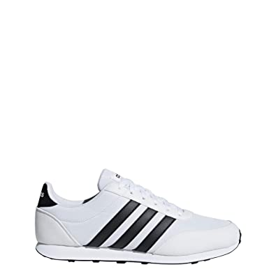 adidas V Racer 2.0, Scarpe Running Uomo: Amazon.it: Scarpe e