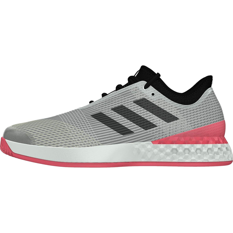Adidas Herren Adizero Ubersonic 3.0 Tennisschuhe, blau, blau, blau, 40,5 EU 284612