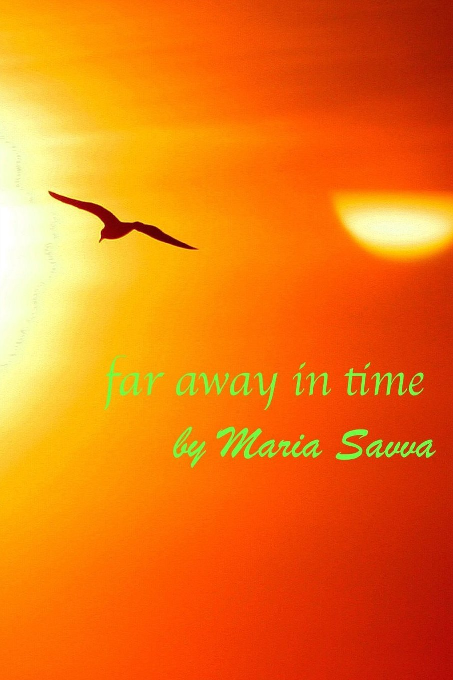Download Far Away In Time pdf epub