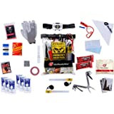 GETREADYNOW Zombie Kit