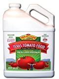 Urban Farm Fertilizers Texas Tomato Food, Competition Tomato Fertilizer, 1 Gallon