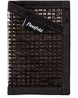 Flowfold Minimalist Slim Front Pocket Card Holder Wallet