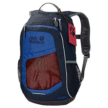 0be05940a0a44 Jack Wolfskin Track Jack Kids Backpack Sacs à dos Sacs à dos loisir