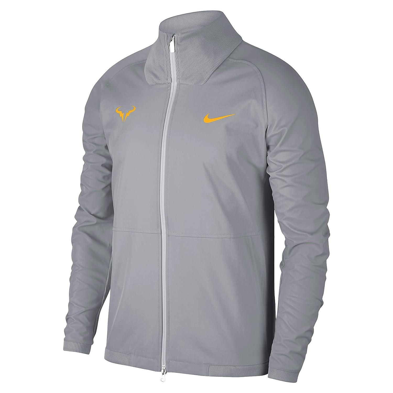 Nike Court Rafa - Chaqueta para Hombre: Amazon.es: Ropa y accesorios