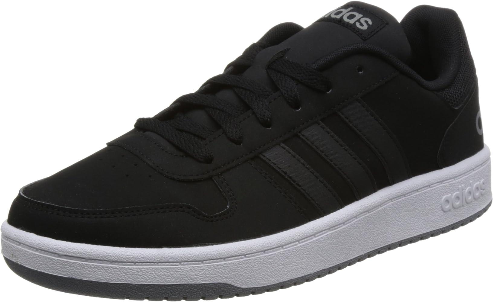 Amazon.com | adidas Men's Fitness Shoes