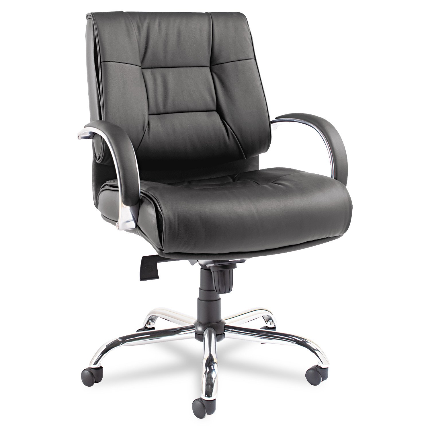 large office chair for big people