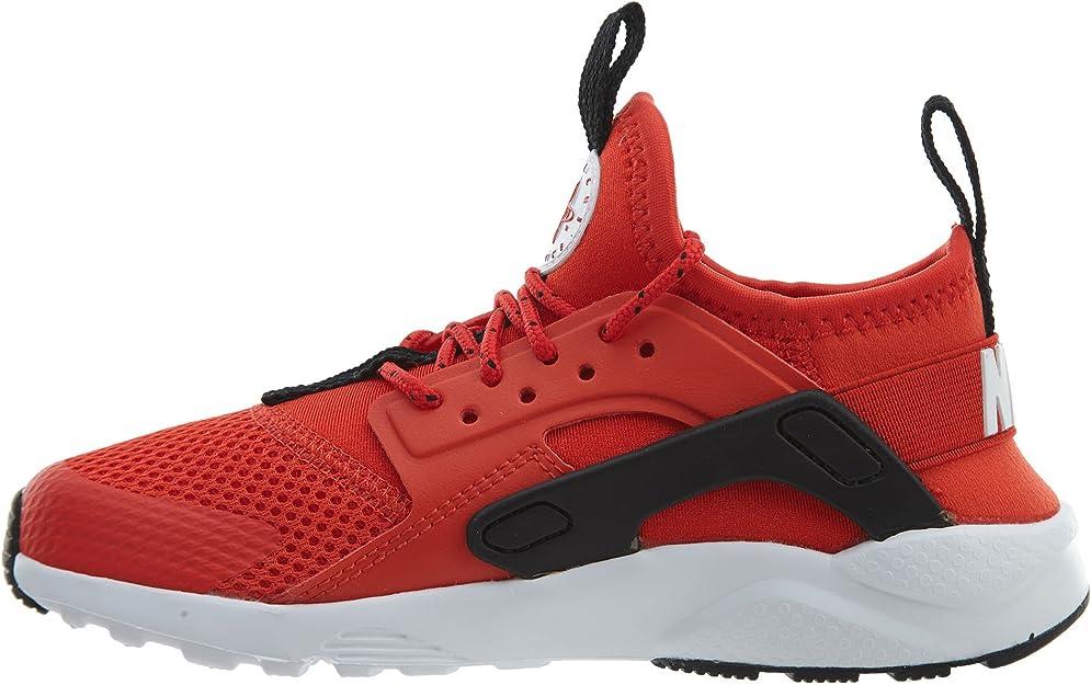 micro sconosciuto residuo  Scarpe da corsa su strada Scarpe e borse PS Nike Scarpe Huarache Run Ultra  Se CODICE 922924-008