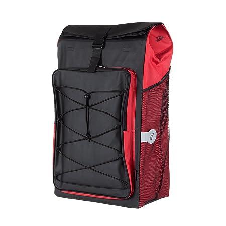 Andersen Tasche für Einkaufsshopper