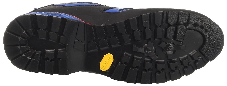 Zapatillas de Senderismo para Hombre Millet Trident