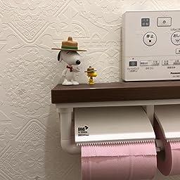 Amazon Udf Peanuts シリーズ3 Beagle Scout Snoopy Woodstock ノンスケール Pvc製塗装済み完成品 フィギュア ドール 通販