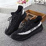 Zhouling ZHOU Fashion Casual Walking Shoes