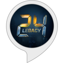24: Legacy Daily Mission