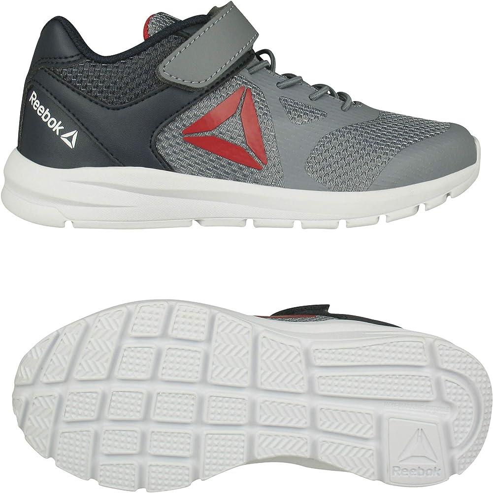 Reebok Rush Runner ALT, Zapatillas de Trail Running para Hombre ...