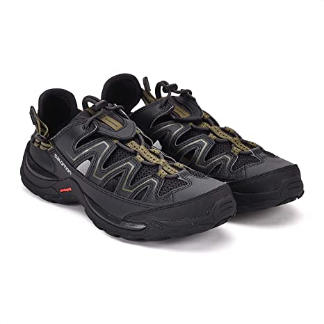 Salomon Cuzama Watersports Sandals For Men Buy Salomon