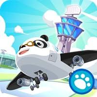 Dr. Panda 机场