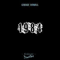 1984 (Coleção Duetos)