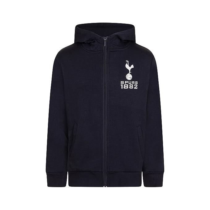 felpa calcio Tottenham Hotspur nuova