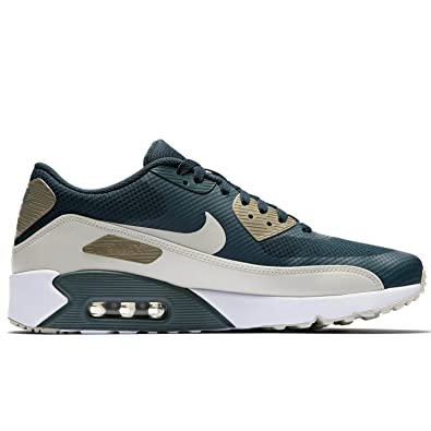 Men's Nike Air Max 90 Ultra Essential Online | Air max 90