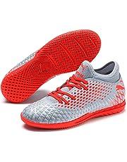 gran ajuste los Angeles zapatos casuales Amazon.es: Botas - Fútbol: Deportes y aire libre
