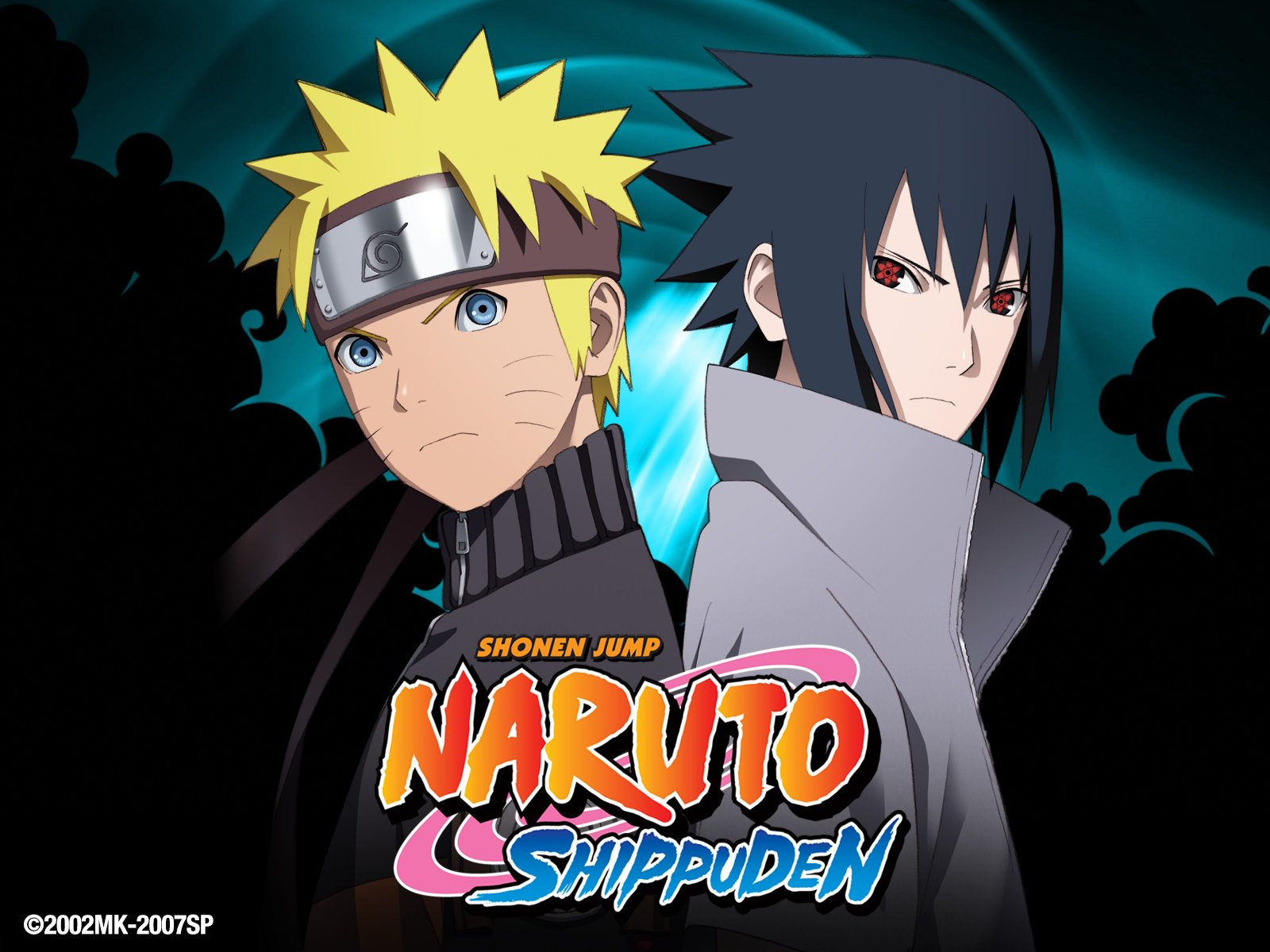 Watch Naruto Shippuden Uncut, Season 8, Vol. 1 (Original ...